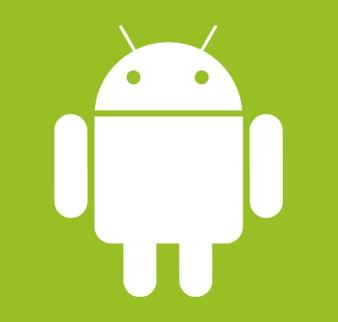 Приложения на Google Play – Viber