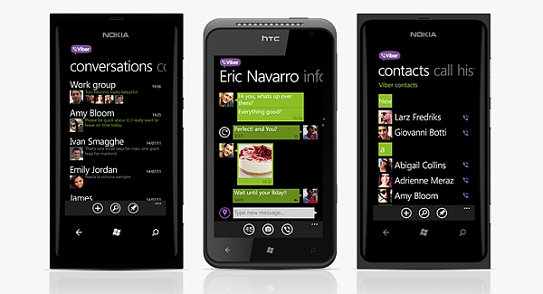 viber-windows-phone-7