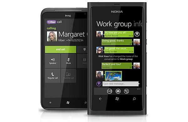 windows phone download