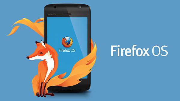 Viber for Firefox OS ✅ Download Viber Free