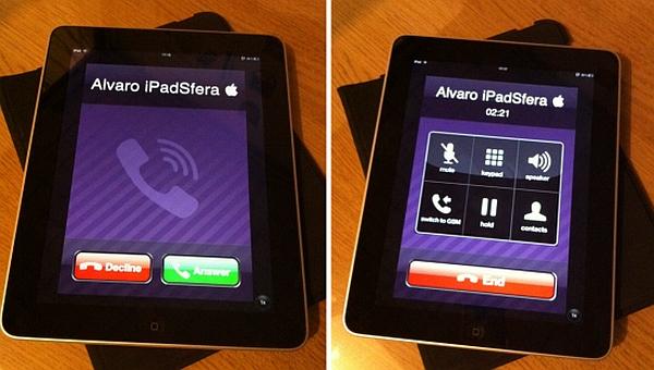 Viber for iPad ✅ Download Viber Free