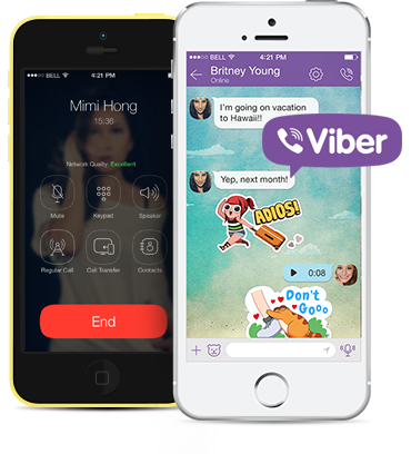Viber for nokia | viber nokia download for free | release date.