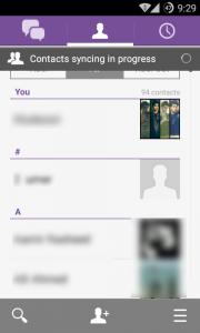 How to Register Viber ✅ Download Viber Free