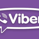 How to Register Viber