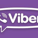 How to Register Viber