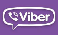 register viber
