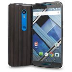 Five Secrets to Know about the Moto X Pure Edition