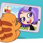 Download Viber 5.6.0: Latest Viber Messenger for Android