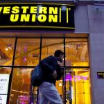 Viber Joins Hands with Western Union to Enable UK Users to Send Money